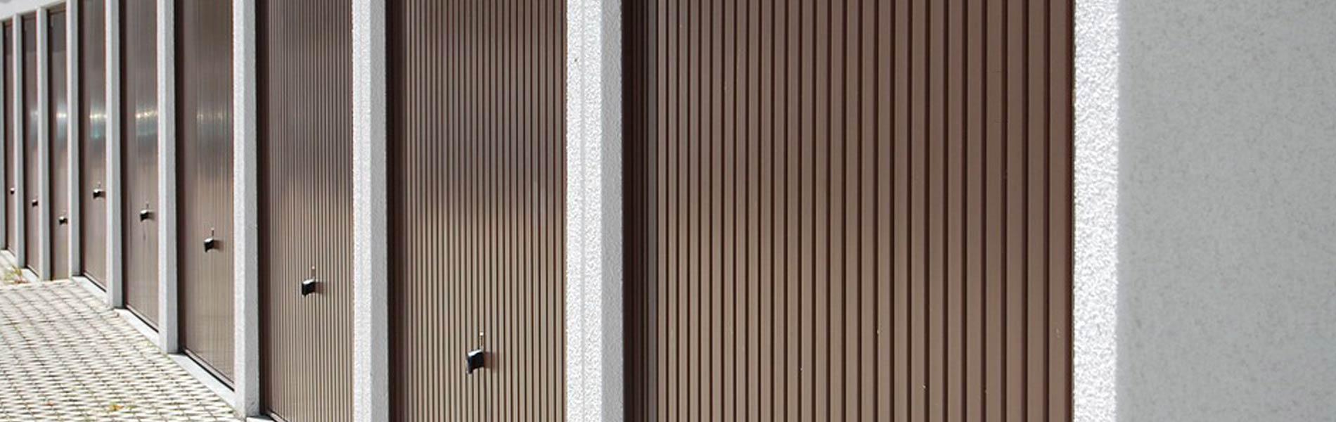 ... Expert Garage Doors Repairs Provo, UT 801 685 3724