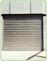 Expert Garage Doors Repairs Provo, UT 801-685-3724